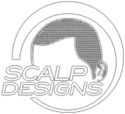 Scalp Designs: