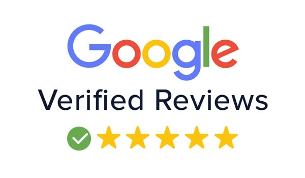 google review graphic